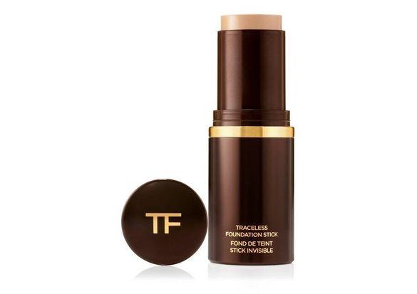 Стик фон дьо тен Tom Ford traceless foundation stick
