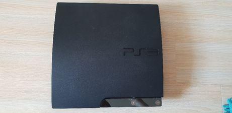 PS3 modat + 1 controller