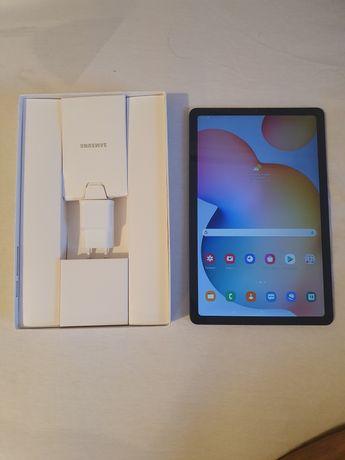 Планшет Galaxy tab s10 lite 64gb/ Samsung
