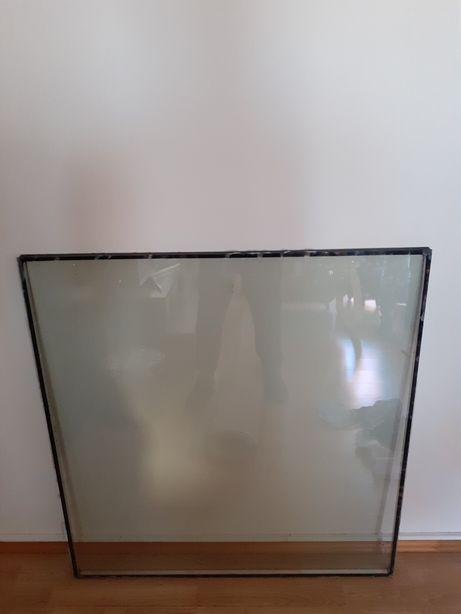 sticla pentru Geam termopan 102/98/2