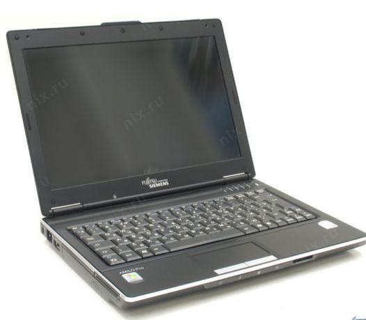Продается ноутбук в хорошем, рабочем состоянии