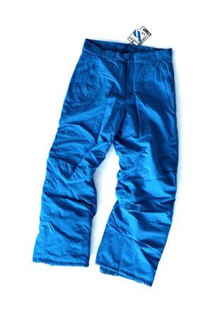 Campri- М-Оригинален мъжки водоустойчив СКИ/СНОУБОРД Панталон 3000 mm