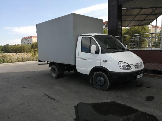 Грузоперевозки Газель,вывоз строй мусора ,доставка грузов по Алмате