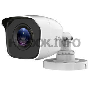 Монтаж систем видеонаблюдения, видеодомофонов