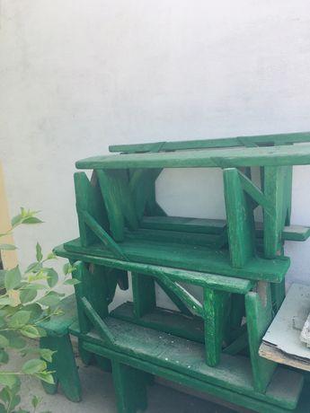 Скамейки(скамья,лавочки)продам