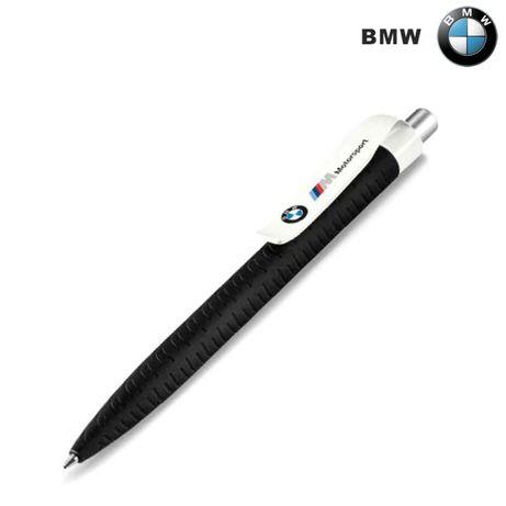 BMW химикал M Motorsport БМВ химикалка
