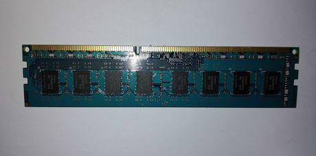 placuta mamorie Hynix 4GB DDR3 1600Mhz 12800U