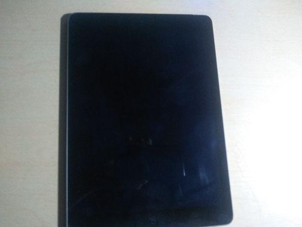 Ipad Air 1 128 гигабайтов