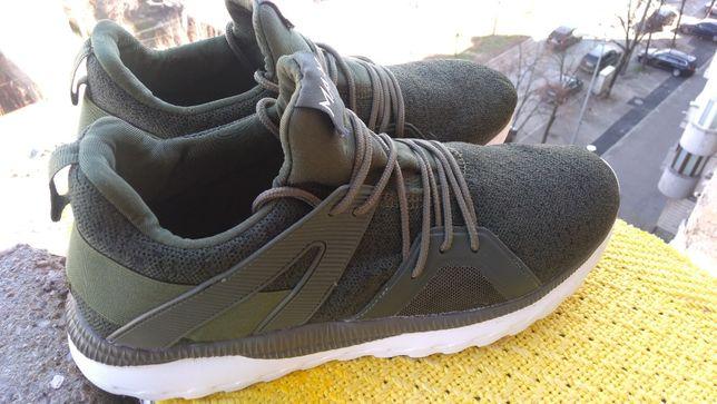 Adidasi, alergare Max by Vogele Shoes, mar 44 (28 cm)