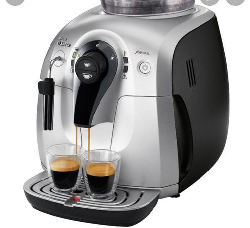 Продам кофемашину в хорошем состоянии