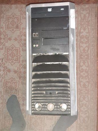 Vând sau schimb cu tv plasmă s-au trusă de scule Fujitsu siemens pc