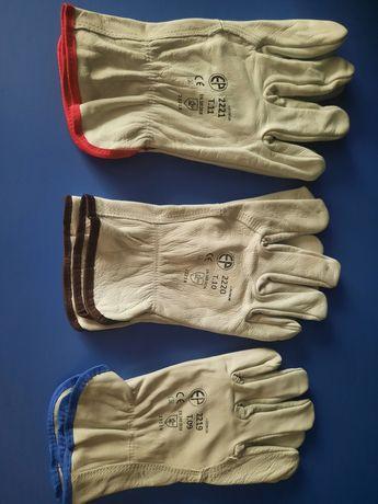 Vând mănuși pentru sudura