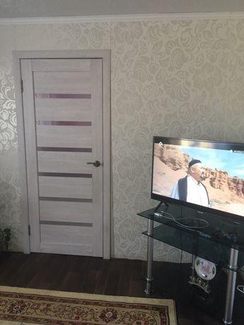 Продам или Обмен на квартиру