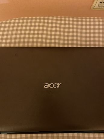 acer aspire 4743