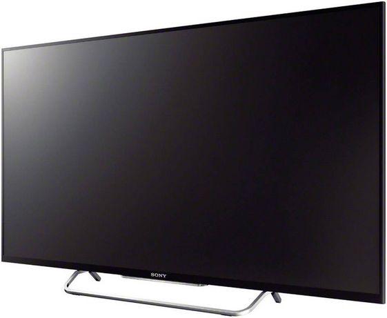 Smart TV Sony BRAVIA kdl32w705 led