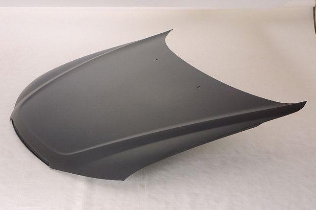 Бампер Фара Крыло Капот Туманка Hyundai Sonata 06-10