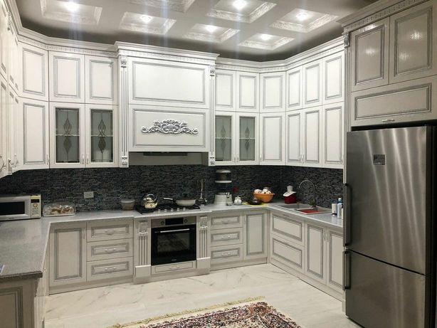 Кухонная мебль,кухни,мебель на заказ,Кухни,Кухонный гарнитур,Шкафы