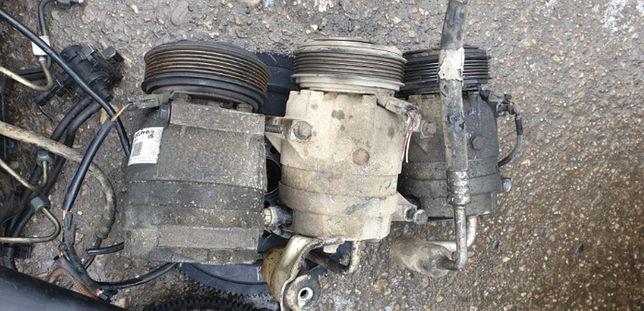 Compresor AC Renault Trafic,Master,Laguna,Vivaro,Movano,1.9,2.2,2.5