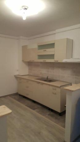 INCHIRIEZ apartament 1 camere   lănga Vivo