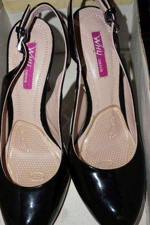 Pantofi dama HAWAGA - masura 39