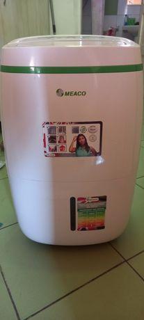Dezumificator și purificator aer Meaco pt 55 de m2