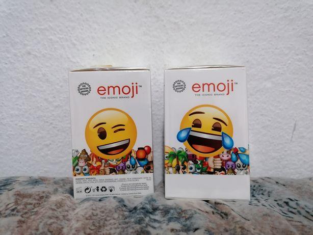 Parfumuri Emoji unisex 100 ml