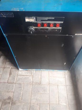 Электрический котёл Алатау 63 кВт.