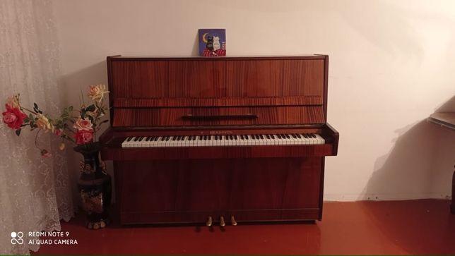 Срочно продам пианино Беларусь