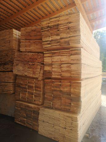 Cherestea și lemn de foc preț de producător