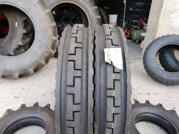 Cauciucuri noi 7.50-20 OZKA de tractor directie anvelope cu garantie