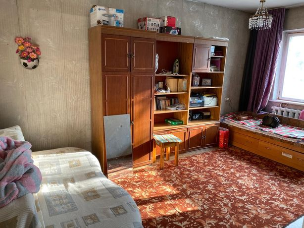 Продам СРОЧНО 1 квартиру