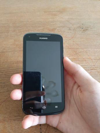 Huawei Y520-U22 продам/на запчасти