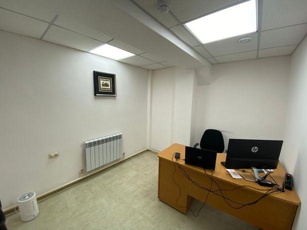 Сдаётся в Аренду кабинет, Түркістан 34