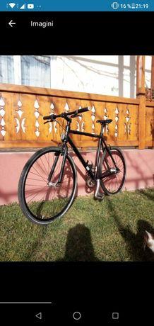 Bicicleta 28 inch