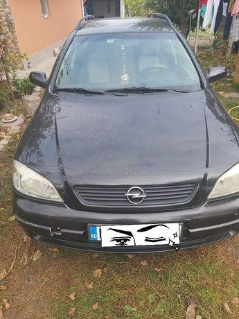 Vând Opel astra H. 1.6 benzina