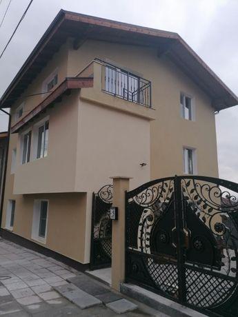 Къща 188 000 евро