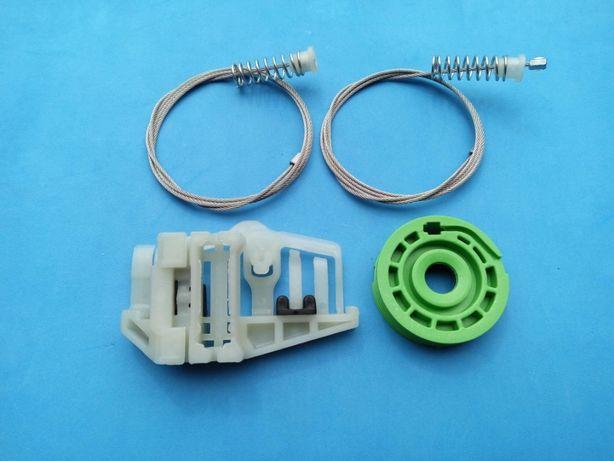 Bmw e87 e90 e91 x1 kit reparatie macara geam electric spate