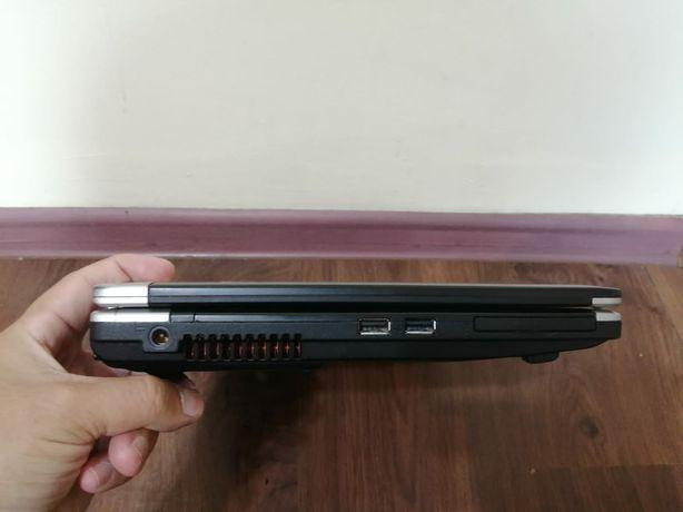 Отличный ноутбук для работы и учебы, работает стабильно