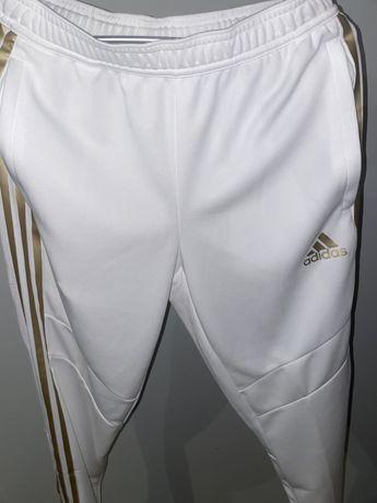 Штаны адидас оригинал климакул adidas новые спортивные трико брюки