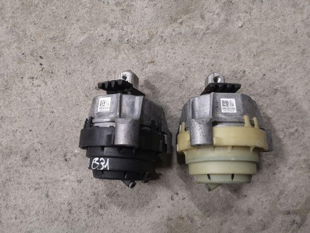 Tampon motor 2.0 biturbo B47D20B 231 cp bmw seria 5 G30 G31 2019