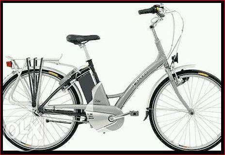 """Bicicleta Giant 26"""" de oras echipat cu Shimano Nexave USA, ultra comod"""