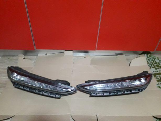 Lampa DAY LIGHT stanga dreapta Hyundai kona