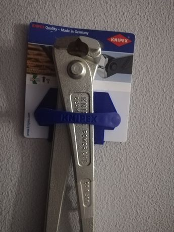 Cleste Knipex 300 mm