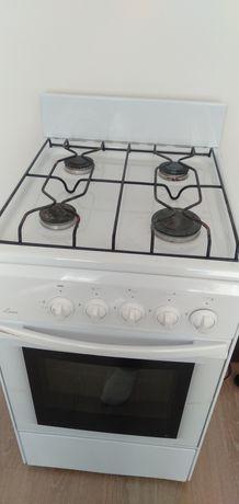 Газовые плиты в хорошем состоянии