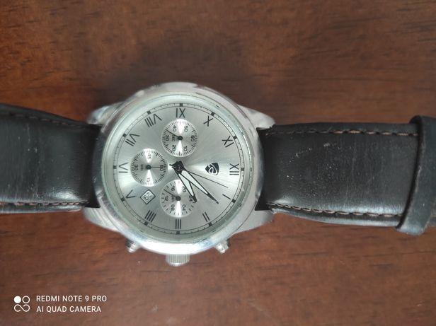 Ceasuri Cronograf Auriol