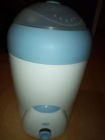 Стерилизатор за шишета за бебе