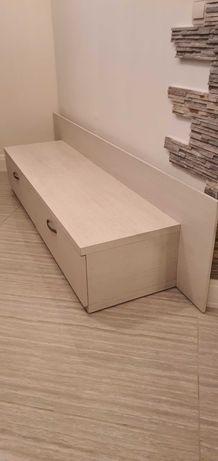 TV-шкаф с чекмеджета
