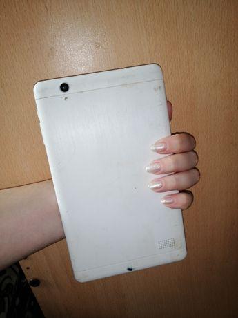 Продам планшеты, заменить экран