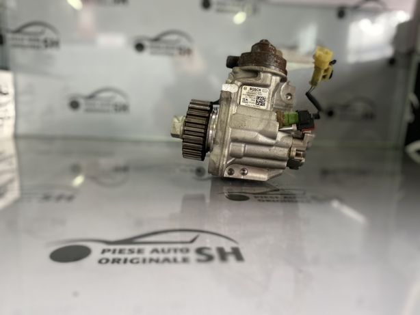 Pompa injectie, pompa inalta Jaguar XF Range/Land Rover 3,0 306DT