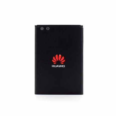для ноутбуков: аккумулятор батарейка Алтел Хуавей 4джи ZTE 4G Huawei